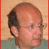 Benedetto Sgaravatti