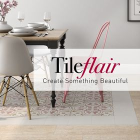 Tileflair Ltd