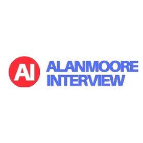 Alanmoore Interview