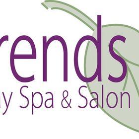 Trends Day Spa & Salon