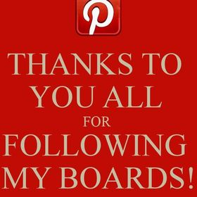 Azhar Patel (azharpatel79) on Pinterest