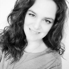 Jenny Morris | Faith & Good Works