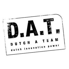 Dutch A Team .