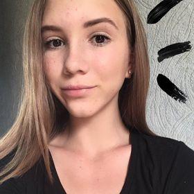 Dasha Shelepova