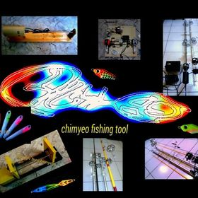 chimyeo77 custom fishing