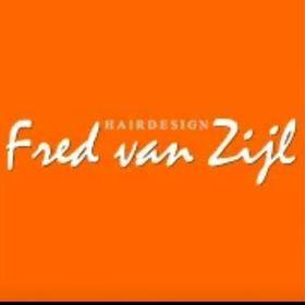 Hair Design Fred van Zijl