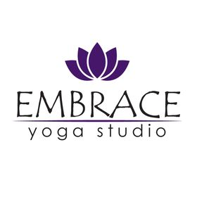 Embrace Yoga Studio