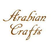 ArabianCrafts