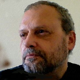 Nik Nazarevsky