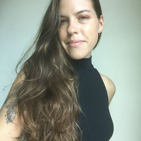 Tara Lou Mckenzie