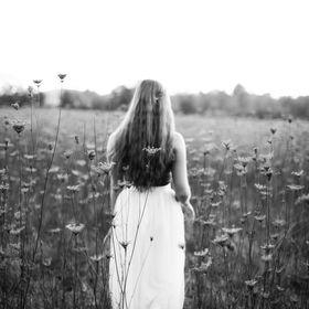 Melanie Zacek Photography