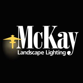 McKay Landscape Lighting