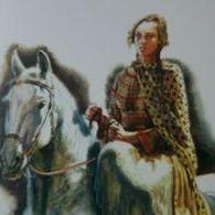 Eva Kroutilová