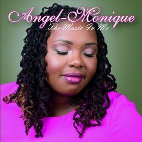 Angel-Monique