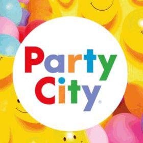 Party City Ireland