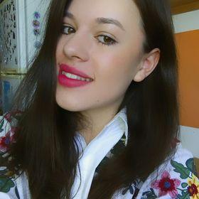 Iulia Ivasciuc