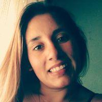 Karen Angeles Bejerano