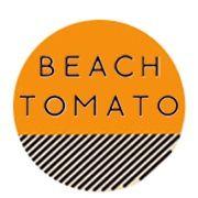 Beach Tomato .