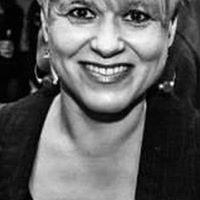 Andrea Szalai