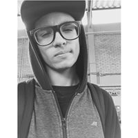 Guilherme bigode