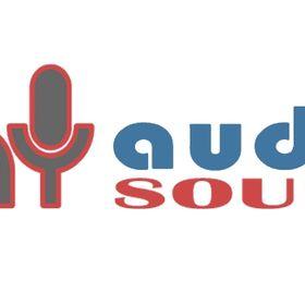 My Audio Sound Dan