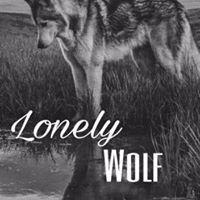 Lobelwolf Lobelywolf