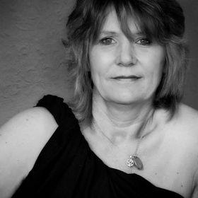 Julie Wilson-Homewood