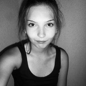 Amelia Smyrska