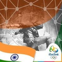 Rajveer Singh Rathore