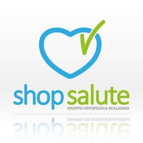 Shop Salute Ecobio