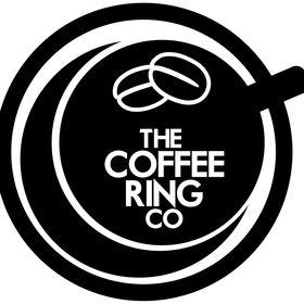 coffeering