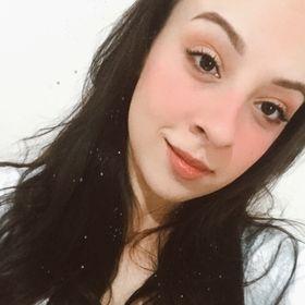 Larissa Aureliano