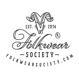 Folkwear Society
