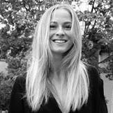 Johanna Roppen