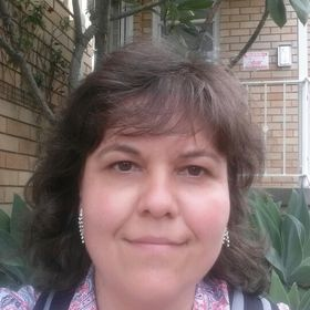 Jarmila Struňáková