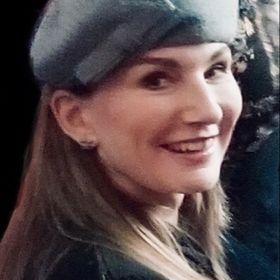 Rebecca Krutsinger