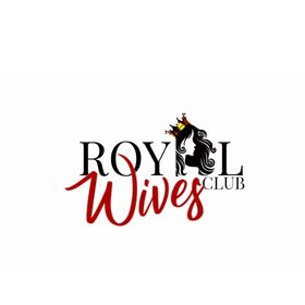 Royal Wives Club