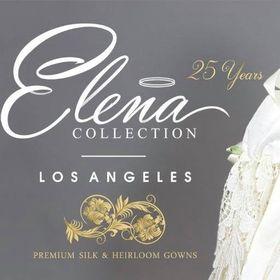 Elena Collection