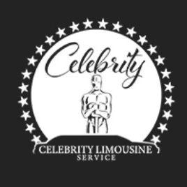Celebritylimousinenc