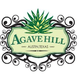 Agave Hill