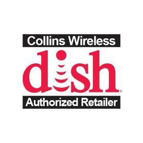 Collins Wireless