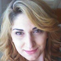 Mihaela Elena