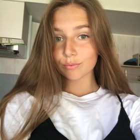 Ida Sofie Sund