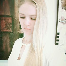 Matilda Lundberg