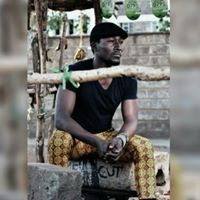 Samuel Kiugi