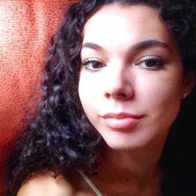 Ana Molera