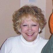 Paula Fitchhorn