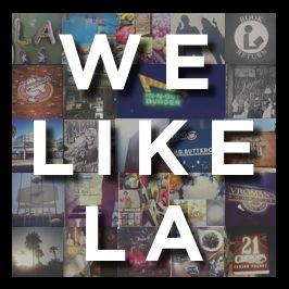We Like L.A.