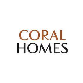 Coral Homes Australia