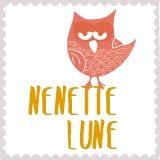Nenette-Lune Fabienne Dento